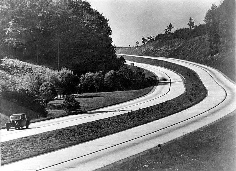File:German Autobahn 1936 1939.jpg