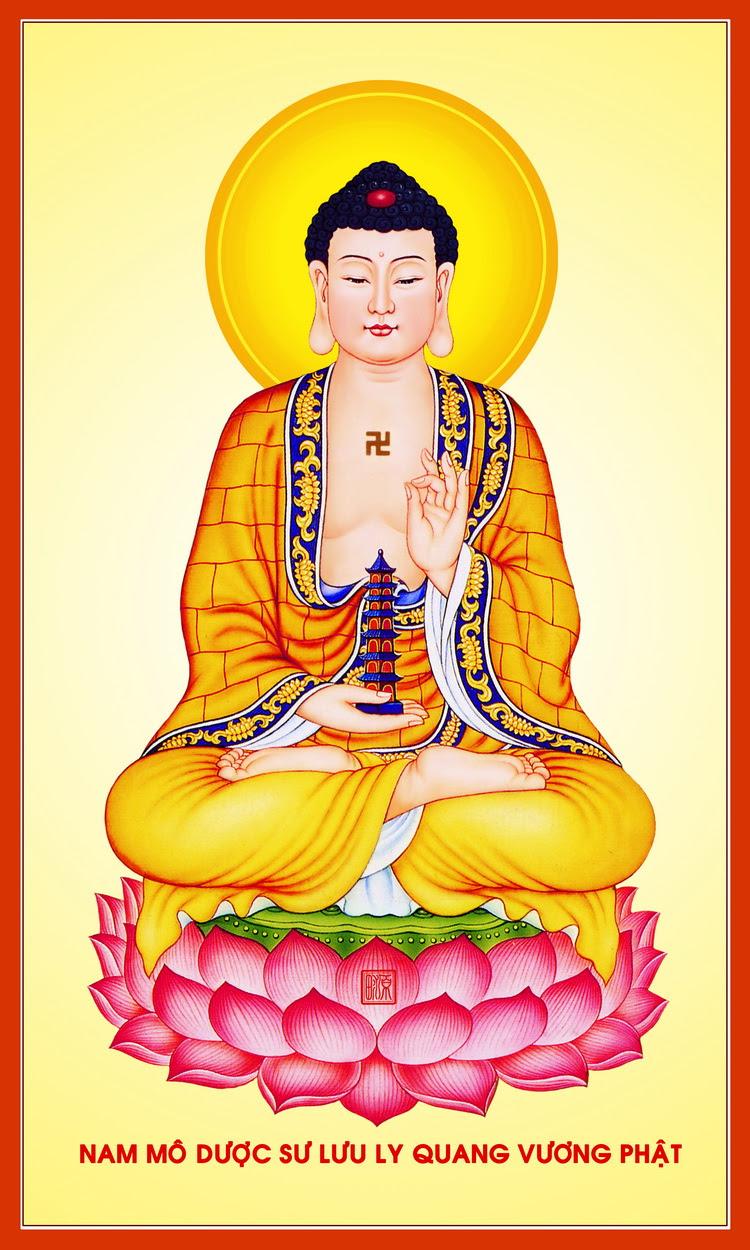 duoc-su-luu-ly-quang-vuong-phat_1