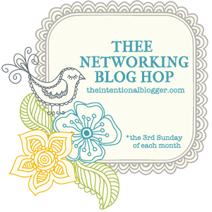 photo networkingbloghop_sidebar_zpsfe606cc6.png