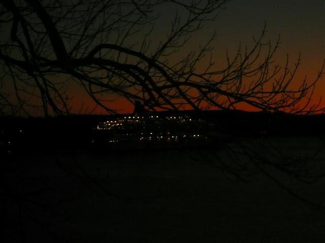 Oslo 045