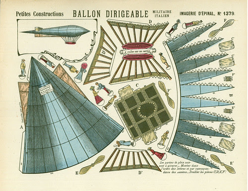 epinal 1379_ballon dirigeable