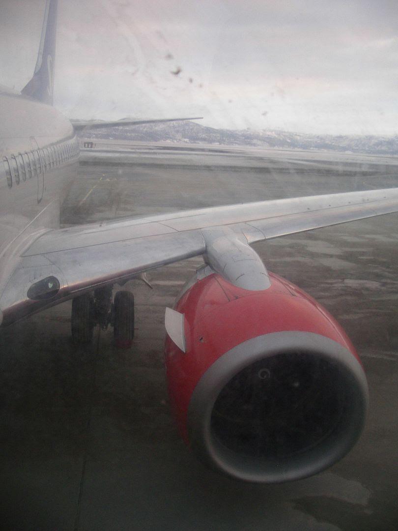 photo NORWAY032014280_zps6843cd0c.jpg