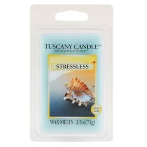 Tuscany Candle Stressless Wax Melts at Blain's Farm & Fleet