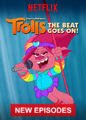 Trolls: The Beat Goes On! - Season 5