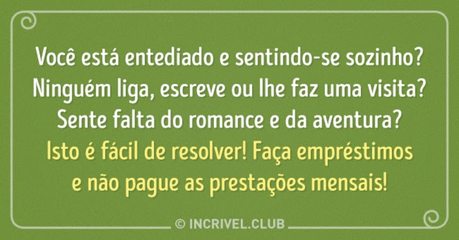 Foto: Incrivel.club