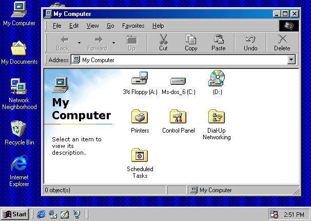 210802-windows_11_slide