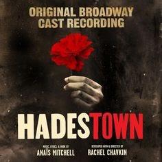 Musical Review: Hadestown