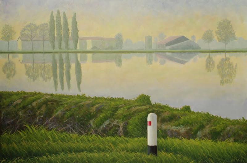 http://milanoartexpo.files.wordpress.com/2012/10/mario-corrieri-il-respiro-della-natura-enterprise-hotel-milano-risaia-al-mattino-olio-su-tela-cm-150-x-100-anno-2012.jpg