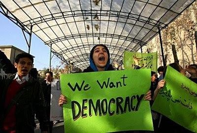 http://strangetimes.lastsuperpower.net/wp-content/uploads/2010/02/iran-students-protests-in-teheran-dec-7-2008.jpg