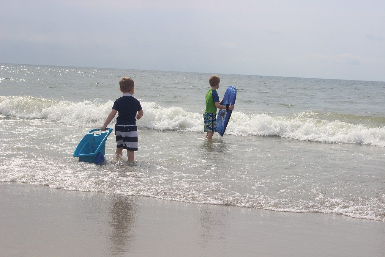 photo beach73_zpscae604f2.jpg
