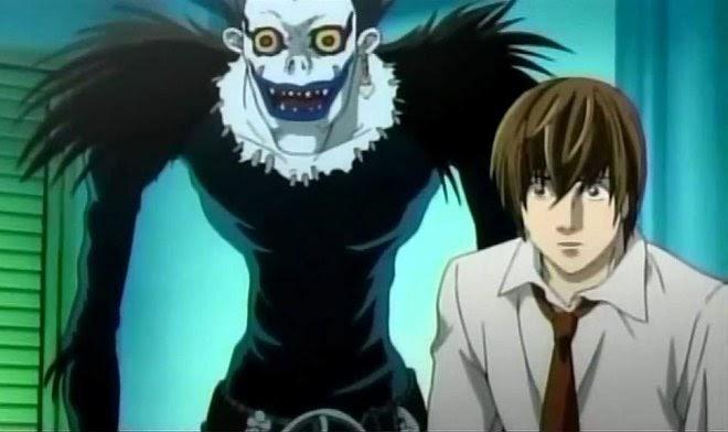 В России начали запрещать «опасные» аниме