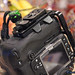 Nikon D800,  L- Bracket with CustomSLR, M-Plate Pro.