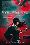 Jay Kristoff: Stormdancer – Vihartáncos