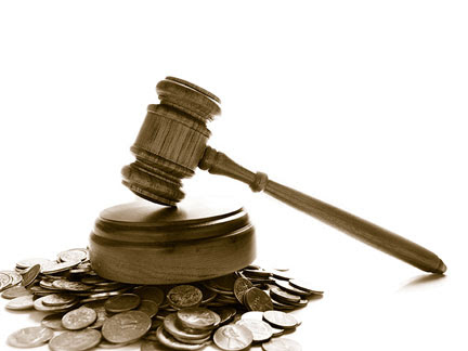 Edison, NJ Social Security Attorney :: Edison, NJ Social Security Lawyer :: Middlesex County