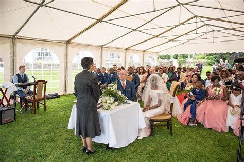 Civil Wedding Ceremonies at The Red Door, Donegal