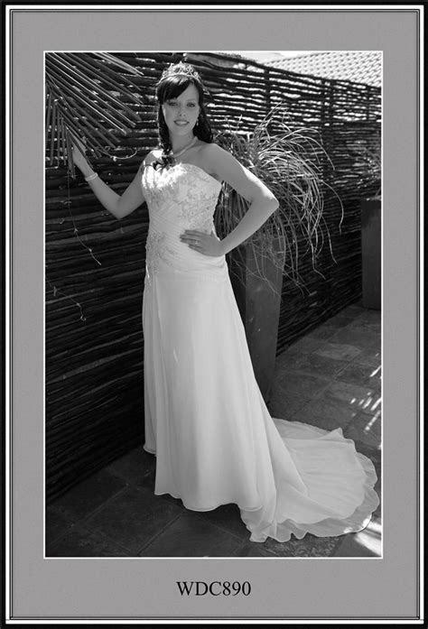 Budget Wedding Dresses   Wedding Dress Creations