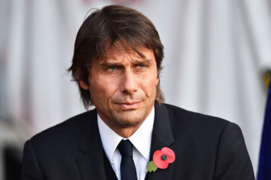 Chelsea News: Antonio Conte unhappy living in London