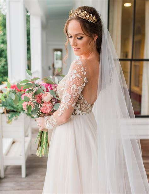 Get Your Dream Wedding Dress for Less with Still White