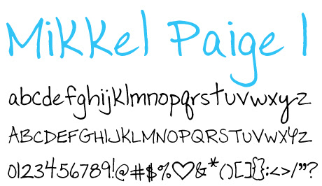click to download Mikkel Paige 1