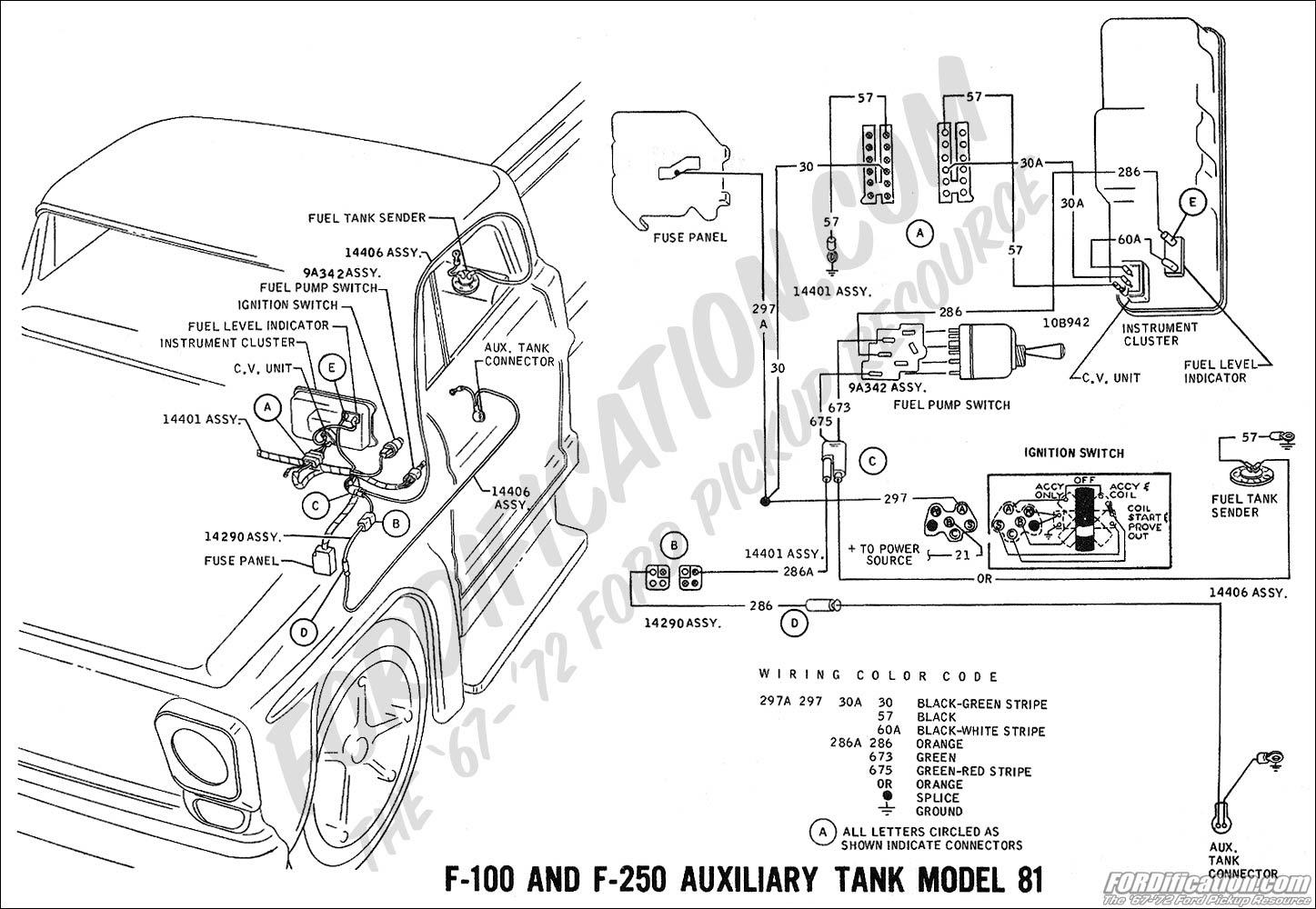 5383 Fuse Box 1989 Chevy Silverado Wiring Diagram Library