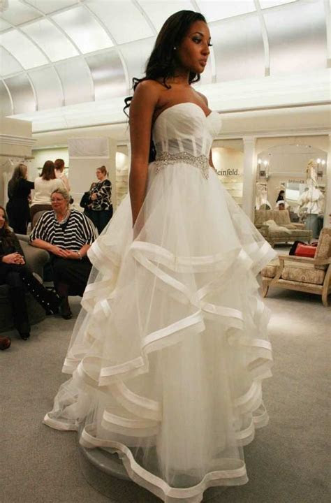 108 best images about Say Yes to the Dress on Pinterest