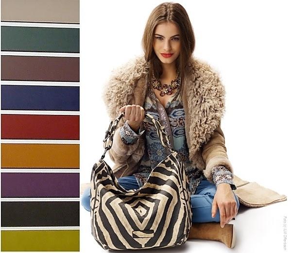 Modetrends Herbst Good Modetrends Herbst Winter Besten Outfits With