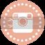 photo instagram_zpsd4c29c58.png