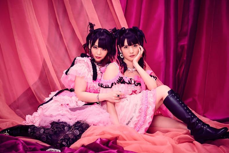 Oomori_Seiko_-_Zettai_Kanojo_feat_Michishige_Sayumi