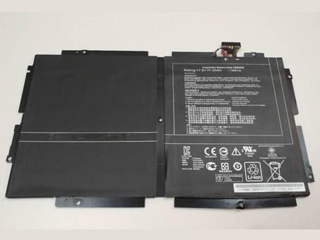Batería para ASUS C21N1413