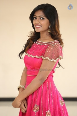 Eesha Rebba New Stills - 10 of 16