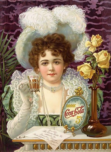 Ficheiro:Cocacola-5cents-1900 edit1.jpg