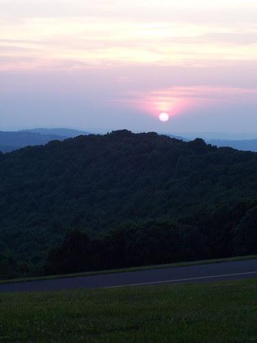 sunset_bluridpkwy