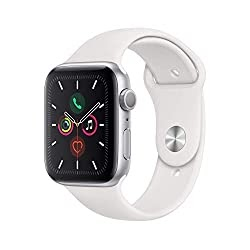 Apple Watch Series 5 - Product Review