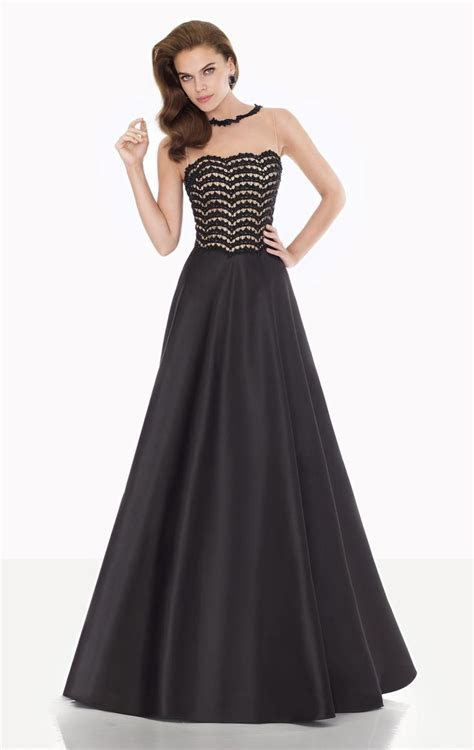 1000  ideas about Pattern Prom Dresses on Pinterest   Blue