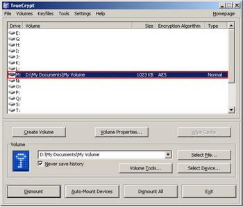 TrueCrypt_Main_Window_Thumb.jpg