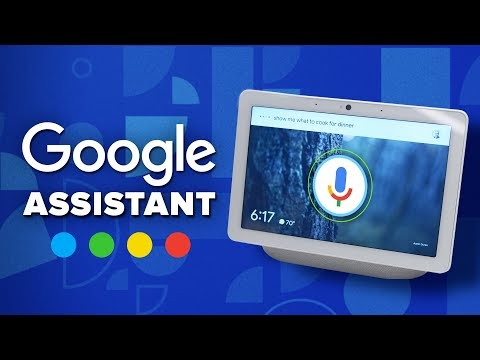 Google Assistant 2.0 This Summer
