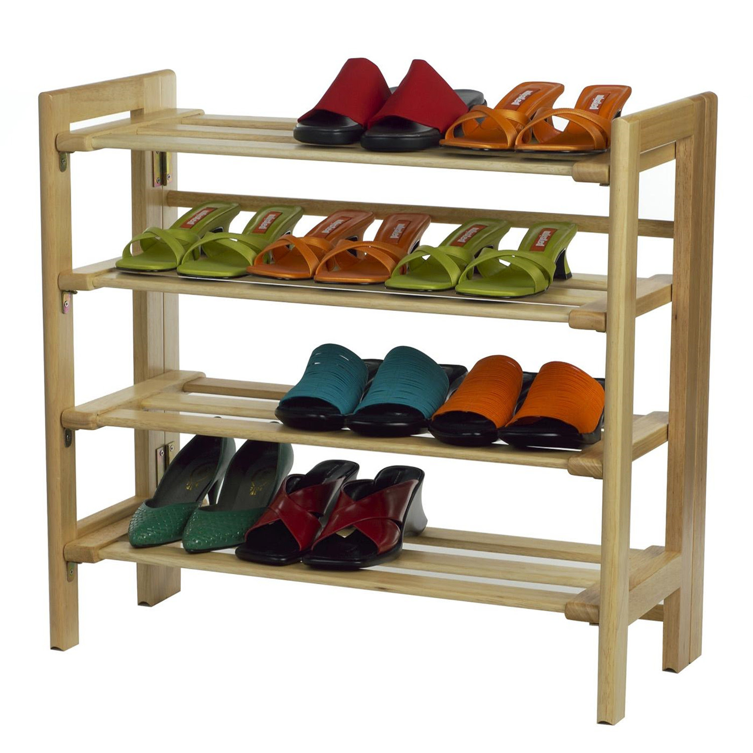 81228_shoe_rack_4_tier