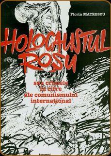 holocaustul rosu