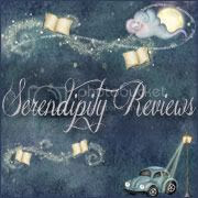 Serendipity Reviews