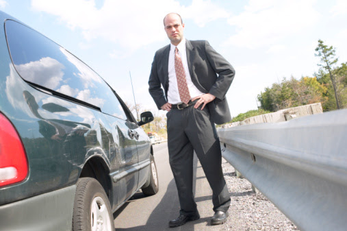 Top 7 Reasons Why You Need A Car Accident Lawyer  Personal Injury Attorney