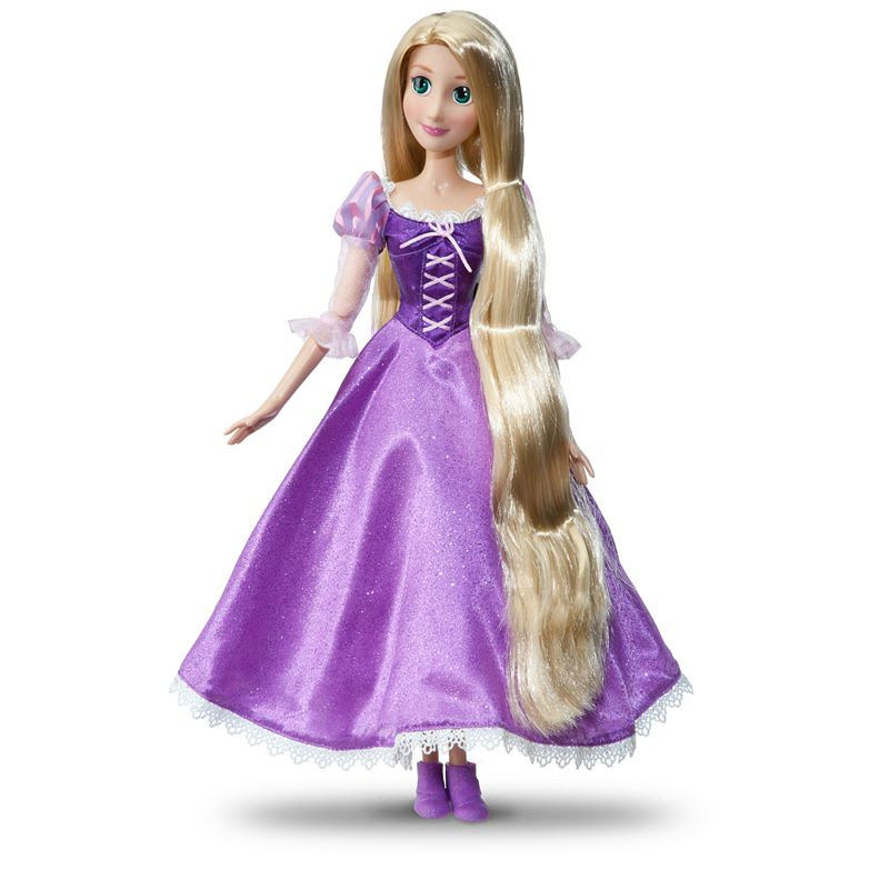 http://as7.disneystore.com/is/image/DisneyShopping/6070040900209?wid=800&hei=800&op_sharpen=1