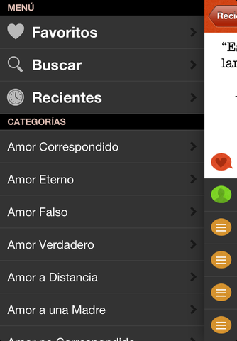 Mil Frases De Amor Para Iphone Ipad Y Android