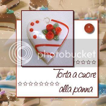 Ciondolo_torta_panna_Stax