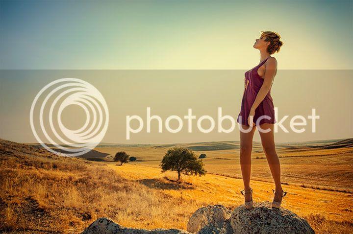 photo Metin-Demiralay-2_zps9b2c7b19.jpg