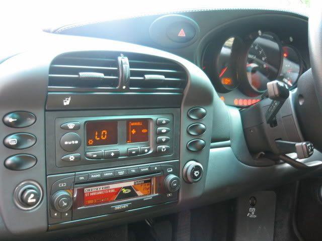 Porsche on Youtube! 964 Project Car 996 MK2 GT3 CS Manthey 993 Targa