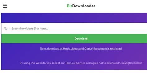 youtube multi downloader alternative software