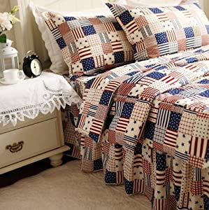 Amazon.com - DIAIDI Home Textile, Unique Bedding Sets, Cute ...