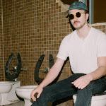 The Toronto Pop Artist Delivers A Fresh New Bop. - Complex