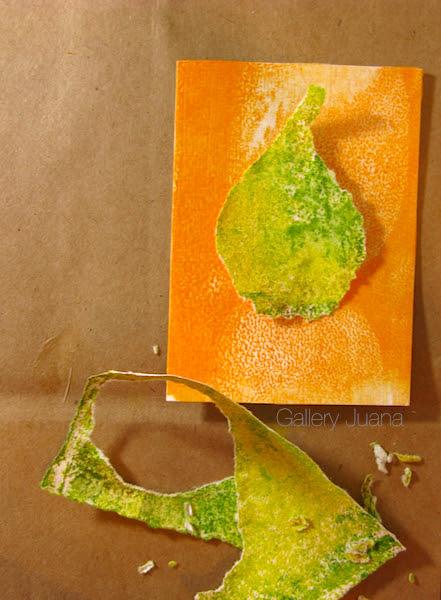 july pear I wip step 3