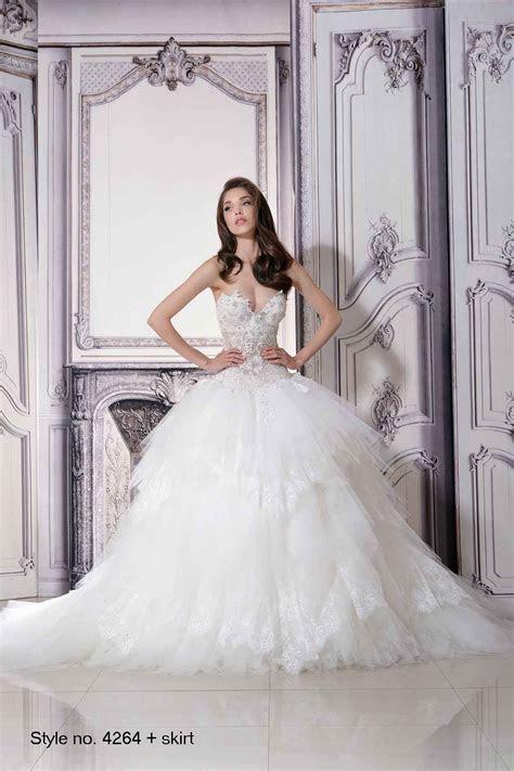 Pnina Tornai Style 4264   skirt #pninatornai   Pnina